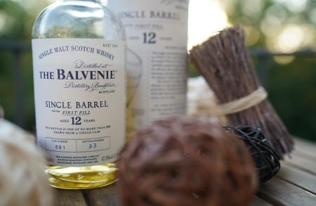 balvenie12bs_crop