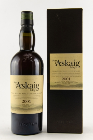 Port_Askaig_2001_2018_Single_Vintage___Kirsch_Whisky_Exclusive__18792-2