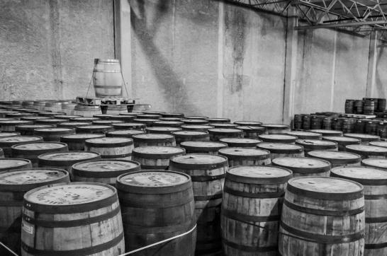 200_barrels