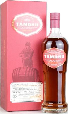 tamdhu_2006_deinwhisky_1